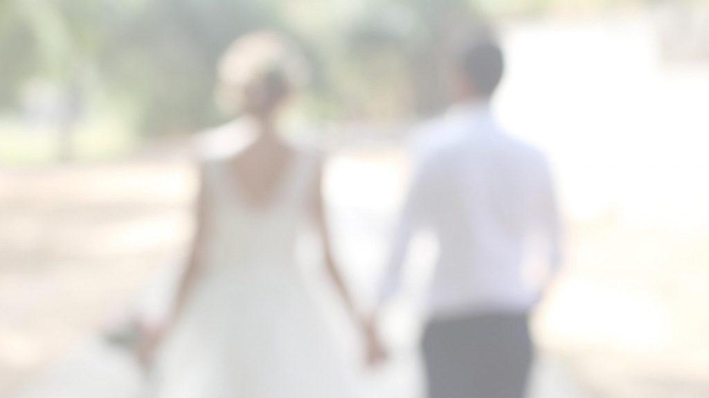 Como elegir fotografo o videografo para tu boda