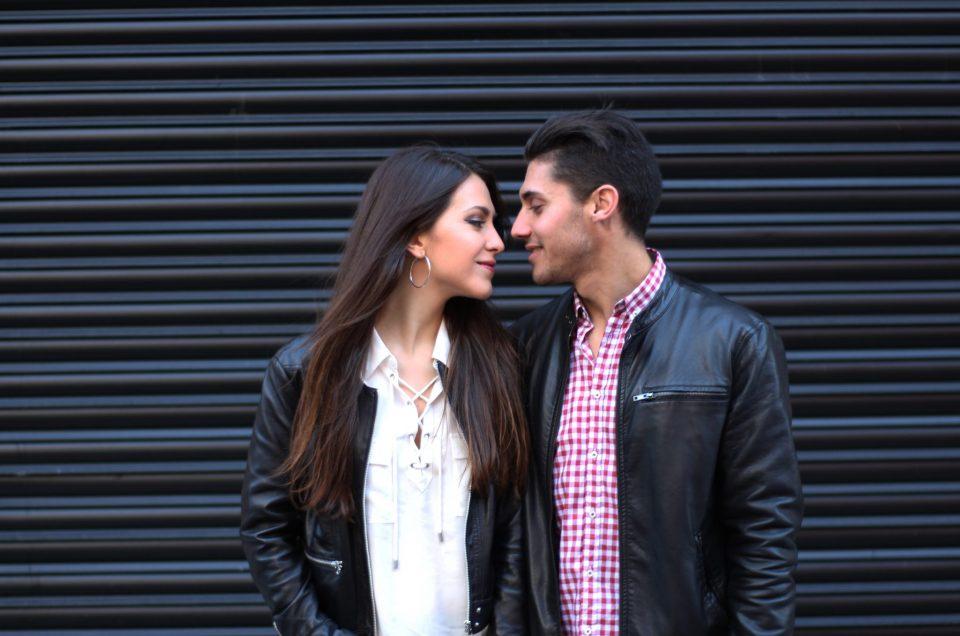 La importancia de un buen video tendencia de boda 2017