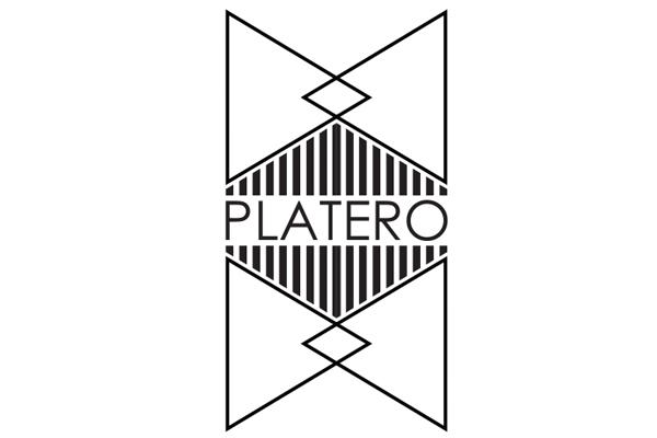 Pajaritas Platero, la marca elegida para mi gran día.
