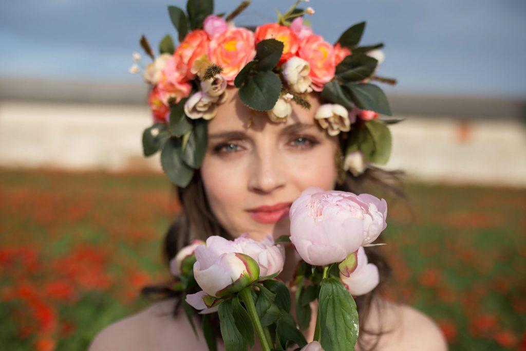 novia rusa es tendencia este año 2018 oahup