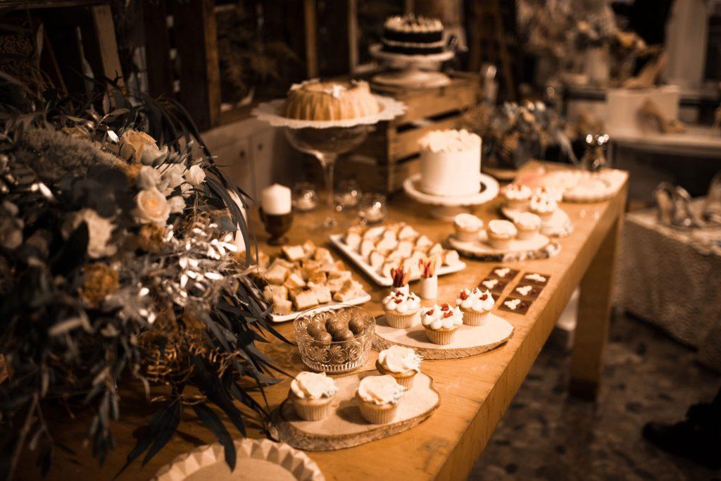 organizar oahup Madrid boda