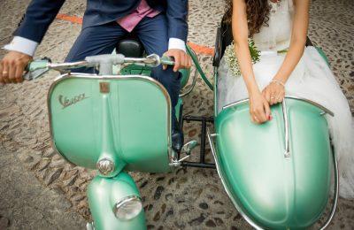 BEA & FRAN -WEDDING - 3AGO19-330