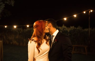 RAQUEL & ROBERTO - WEDDING - OAHUP - 20SEP2019-603